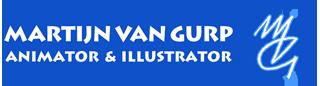 Martijn van Gurp